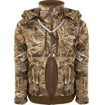 Drake Guardian Flex Fill Zip Jacket Fleece Lined