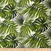 Tempo Fabric Tempo Tropical Botanics Natural