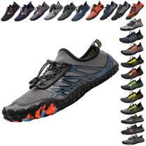 Men Women Water Sports Shoes Quick Dry Barefoot Aqua Sports Socks Swim Shoes Pool Beach Walking Running Yoga