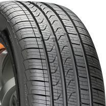 Pirelli Cinturato P7 All Season Plus Performance Radial Tire - 215/60R16 95V