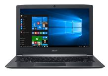 """Acer Aspire S 13 Touch, 13.3"""" Full HD, Intel Core i5, 8GB LPDDR3, 256GB SSD, Windows 10 Home, S5-371T-537V"""