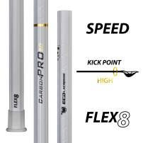 ECD Lacrosse Carbon Pro 2.0
