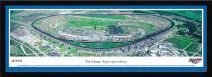Talladega Superspeedway - Blakeway Panoramas NASCAR Print