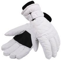 Livingston Women's Insulation Sports Waterproof Ski/Snowboarding Gloves