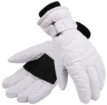 Livingston Women's Insulation Sports Waterproof Ski/Snowboarding Gloves