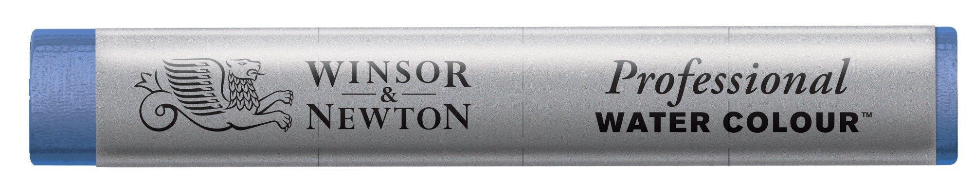 Winsor & Newton Professional Water Colour Stick, Cobalt Blue