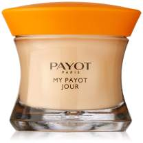 Payot Jour Day Cream, 1.6 Fl oz