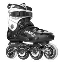 5th Element ST-80 Urban Inline Skates 9.0