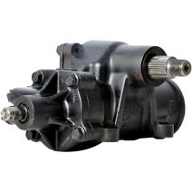 ACDelco 36G0166 Professional Steering Gear without Pitman Arm, Remanufactured