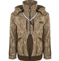 Drake Guardian Flex Full Zip Shell Lining Jacket