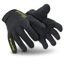 HexArmor PointGuard Ultra 6044 Thin Police Search Gloves with Needle and Puncture Resistance, XX-Small