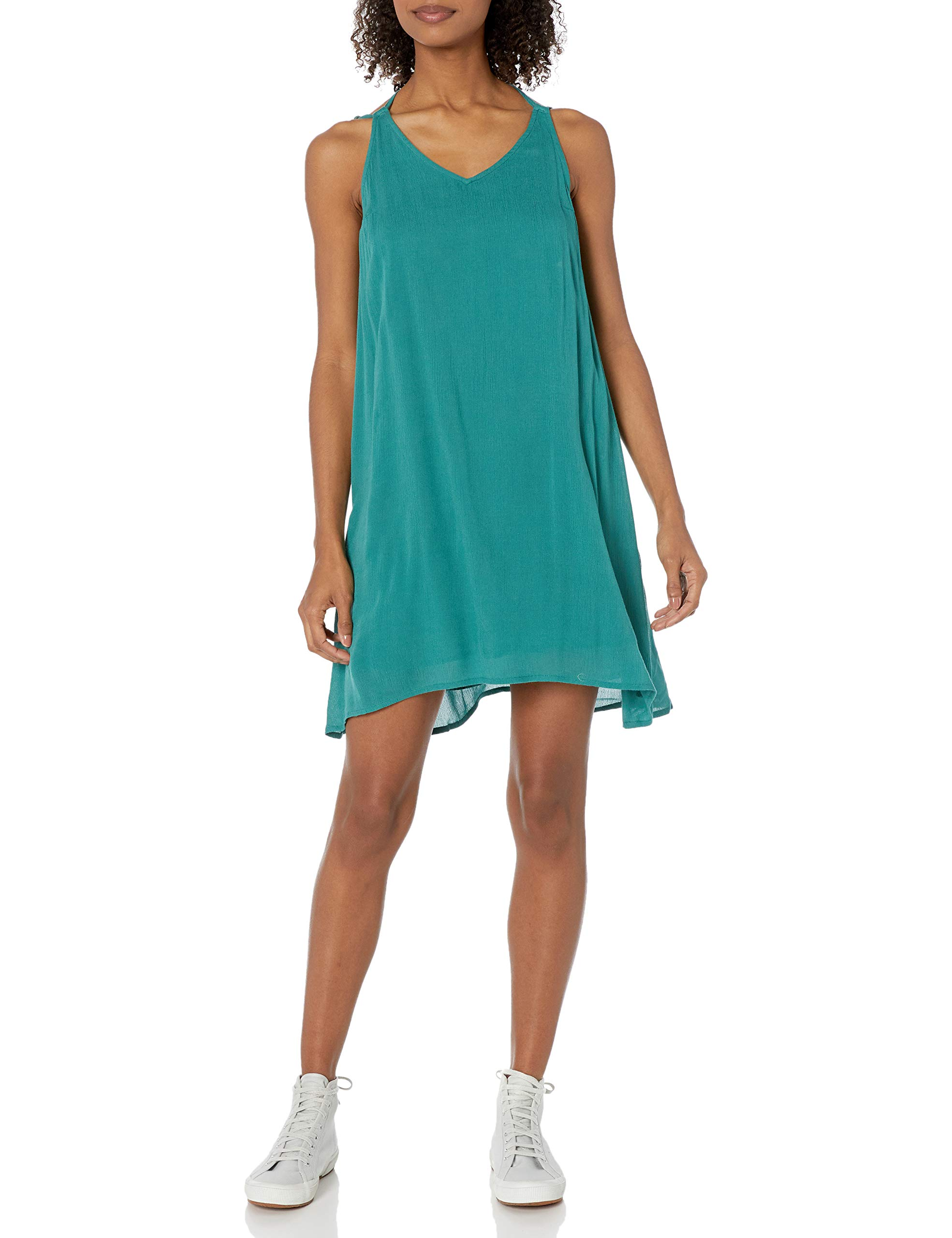 Roxy Women's Dome of Amalfi Dress