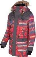 Rehall Merril Parka Snowboard Jacket Womens