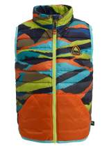 Burton Kids Evergreen Vest