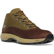 "Danner Men's Caprine 4"" Lifestyle Shoe"