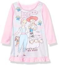 Pixar Girls' Nightgown