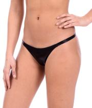 Sexy Mini Brazilian Bikini Thong Swimsuit Bottom by Gary Majdell
