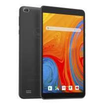 Vankyo MatrixPad Z1 7 inch Tablet, Android 8.1 Oreo Go Edition, 32GB Storage, Quad-Core Processor, IPS HD Display, Wi-Fi, Black