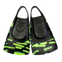 Tribe T1 Bodyboard Swimfins   bodysurifng   Diving   Free Diving   Pool Swimming   Snorkeling   These fins Provide Power and Comfort