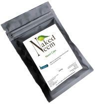 Zatural Neem Cake for Organic Gardening (5 lb)