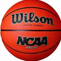 Wilson Rubber Basketball