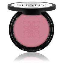 SHANY Paraben Free Powder Blush - CANDYLAND