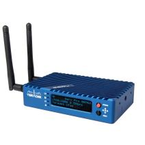 Teradek Serv Pro iOS Video Monitoring Solution for Cinema and Production