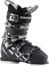 Rossignol Allspeed 80 Ski Boots Mens