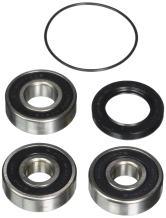 Pivot Works PWRWS-H05-000 Rear Wheel Bearing and Seal Kit