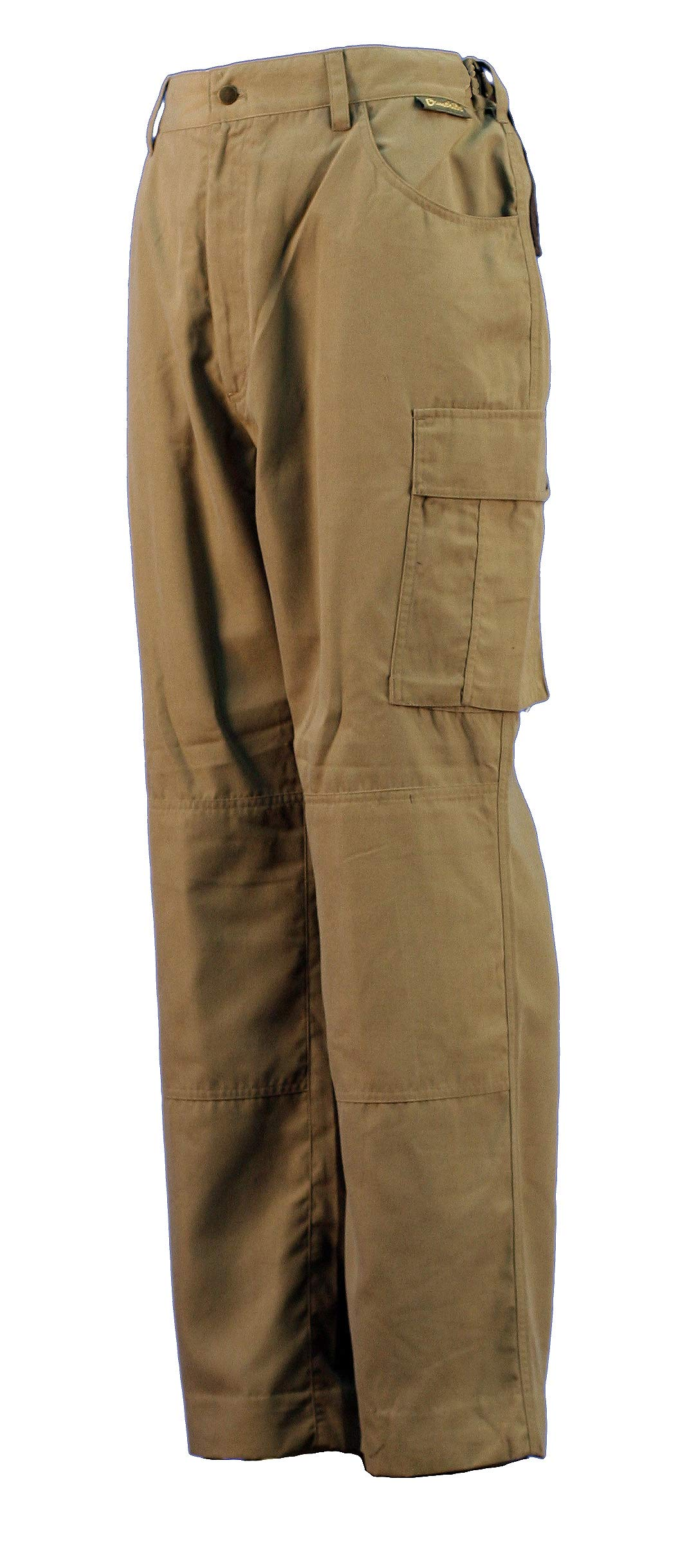 Gamehide ElimiTick Five Pocket Pant