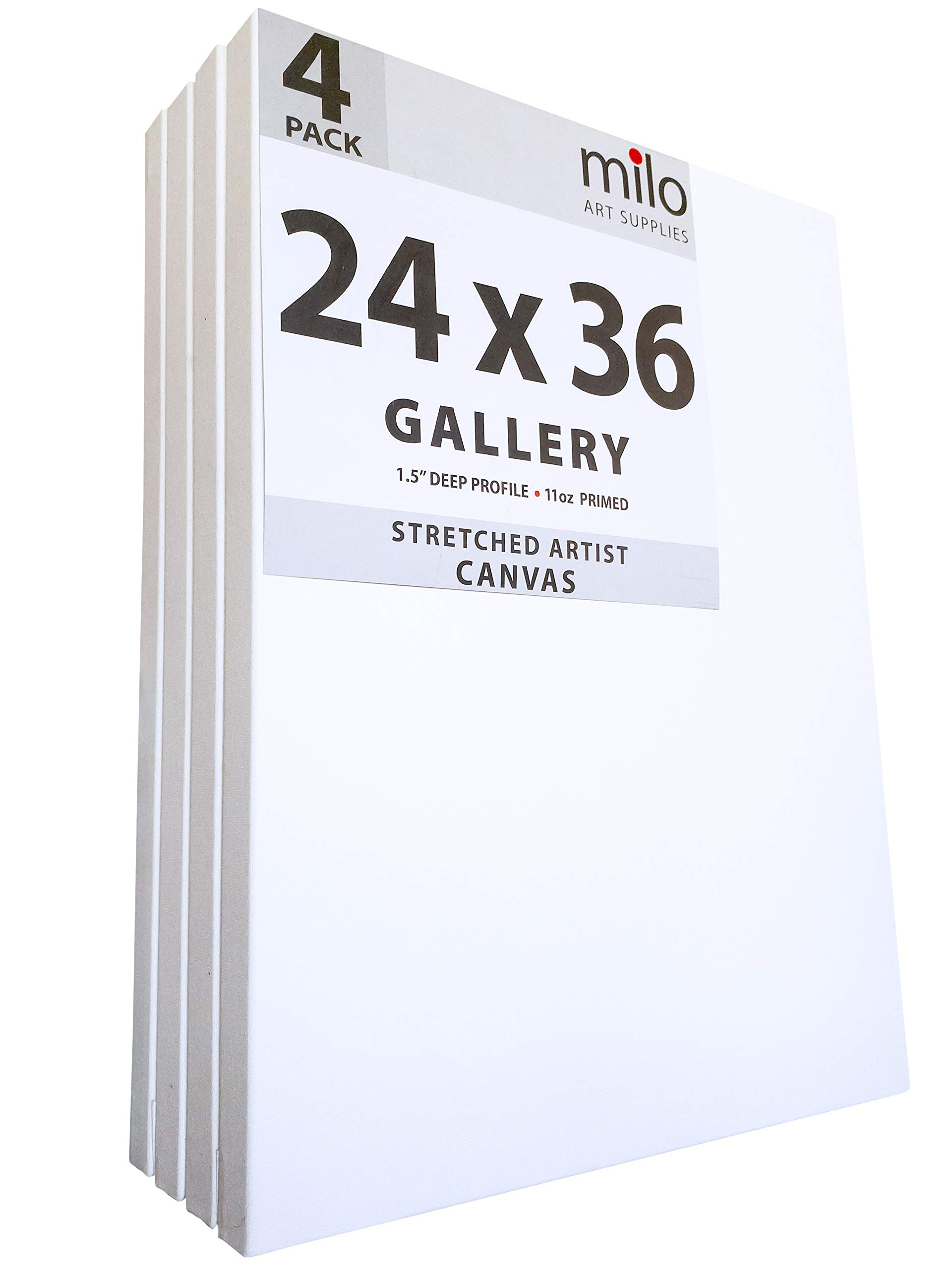 """MILO PRO 