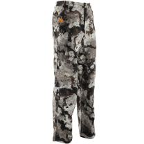 Nomad Approach Pant Pant