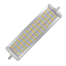 R7S LED 189mm Warm White 3000K 20W Non Dimmable Type J Light Bulb J189 200W Double Ended Halogen Bulb Replacement 1900LM AC85-265V by Rowrun