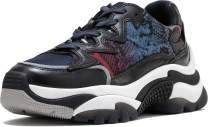 ASH Women's Addiction Sneakers