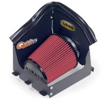 Airaid 401-194 SynthaMax Dry Filter Intake System