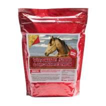 Horse Guard Vitamin E & Organic Selenium