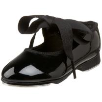 Capezio Little Kid/Big Kid Jr. Tyette 625 Tap Shoe