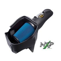 Airaid 403-278 AIRAID MXP Series Cold Air Dam Intake System