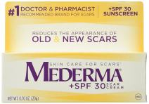 Mederma Cream 20 g ( Pack of 2)