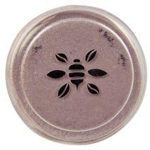 Honeybee Gardens Moon Dust Powder Colors Stackable Mineral, 2 Gram