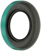 "SKF 14363 LDS & Small Bore Seal, R Lip Code, CRW1 Style, Inch, 1.438"" Shaft Diameter, 2.437"" Bore Diameter, 0.313"" Width"