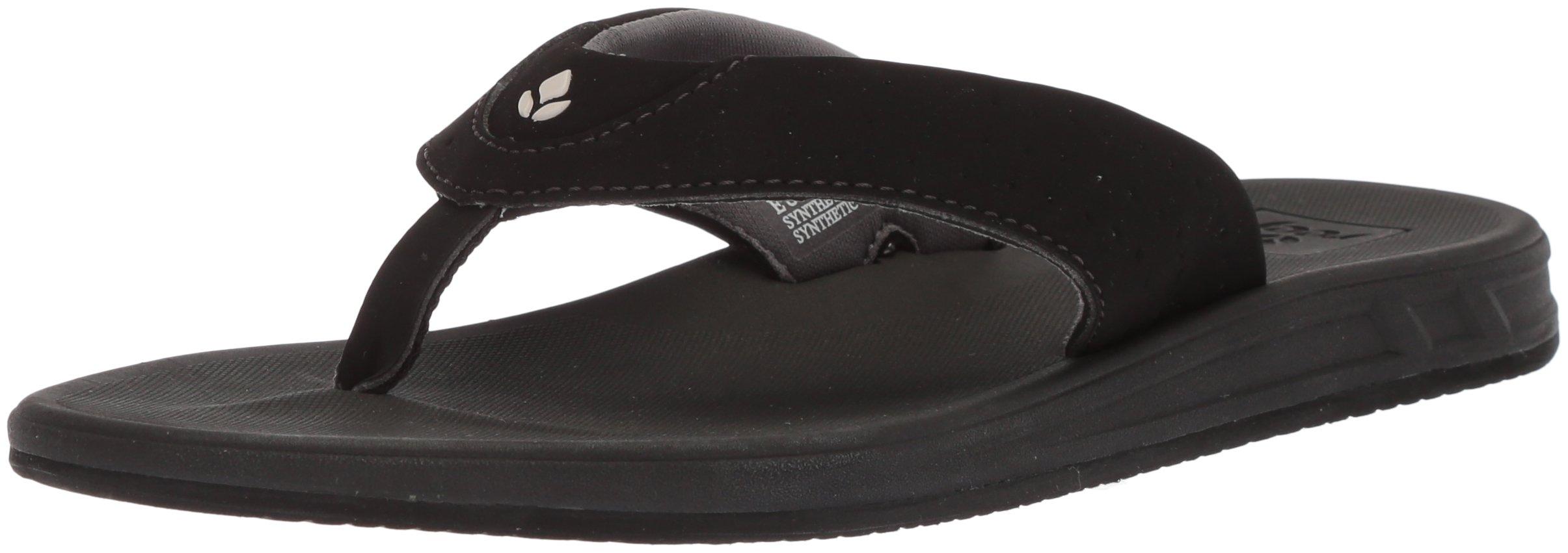 Reef Women's Lofty Sandal