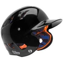 Schutt Sports AiR 5.6 Softball Batter's Helmet