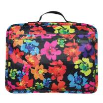 Sugar Medical Insulated Diabetes Travel Bag (Poppy)