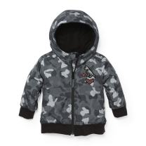 The Children's Place Baby Boys' Jacket