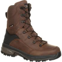 Rocky Grizzly Waterproof 200g Insulated Outdoor Boot