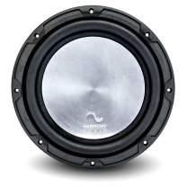 "Harmony Audio HA-A122 Car Stereo Alloy Series 12"" Sub 1000W Dual 2 Ohm Subwoofer"