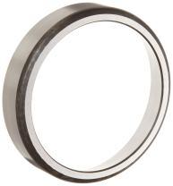 "Timken 28920 Tapered Roller Bearing, Single Cup, Standard Tolerance, Straight Outside Diameter, Steel, Inch, 4.0000"" Outside Diameter, 0.7813"" Width"