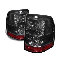 Spyder Auto ALT-YD-FEXP02-LED-SM Smoke LED Tail Light