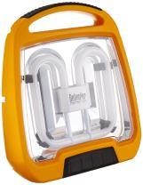 Defender E709165 38-watt Floor Light